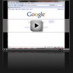 Internet Search Good Traffic For Online Business