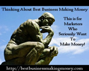 3 Online marketing aspects you should know.