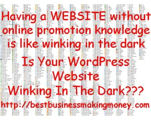 How to get a free website for your starting business?