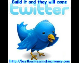 Want To Spy On Your Competitors? Use Twitter!