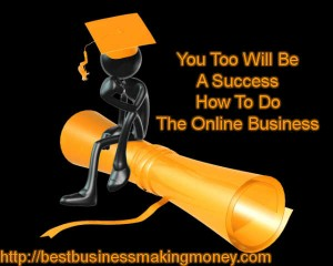 How E-zine Articles Can benefit Your Business