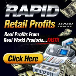 rapid retail profits affiliate marketing