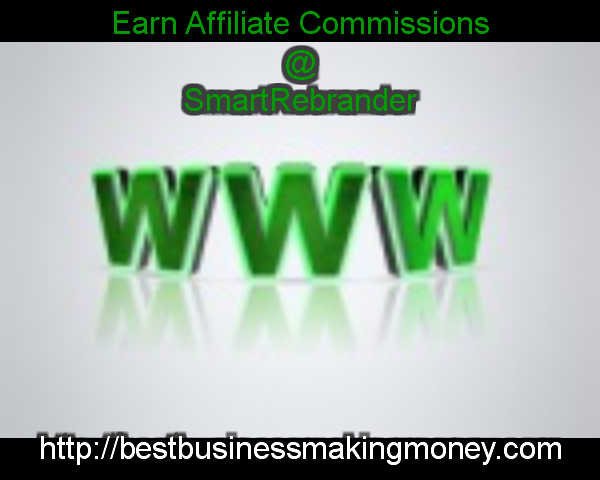 Best Business Making Money