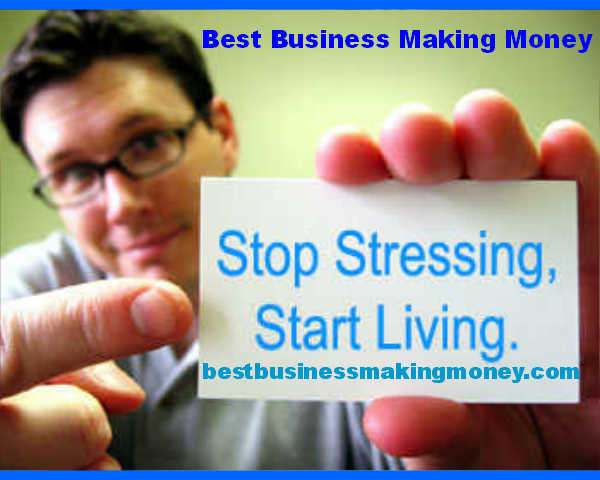Residual Income Business Opportunity -