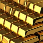 Wise Tips For Getting Into Karatbars Gold Market