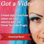 YouTube To Offer The Best Of ROI
