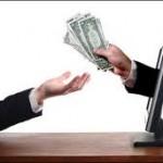 Profit Drive Profitability Review