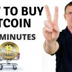 Beurax the Best Way To Make Money